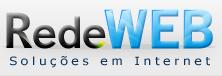 RedeWeb – Seu Provedor de Hospedagem